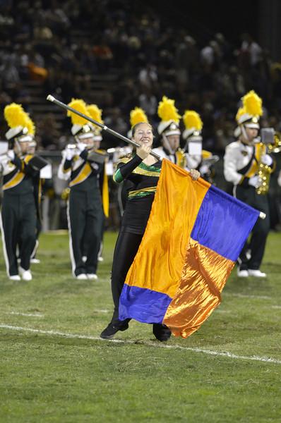 2011-10-29_CP-Football-vs-South-Dakota_1132.jpg