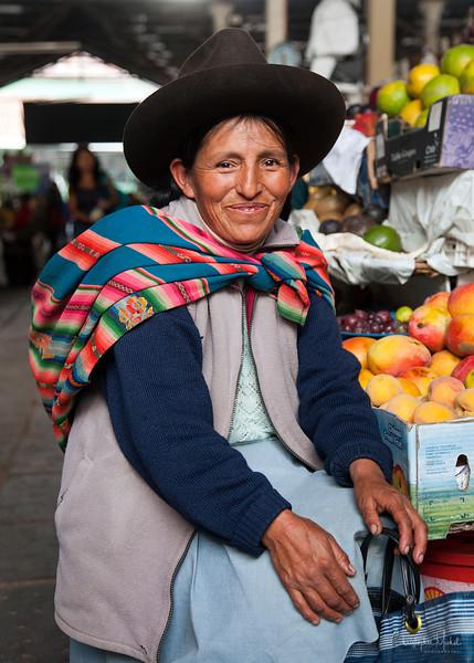 20120327_cuzco1_0057.jpg