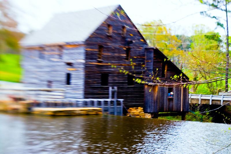 Lake_s_End.jpg