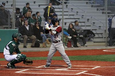 PCC Baseball 3/4 vs East LA Uncropped Temporary