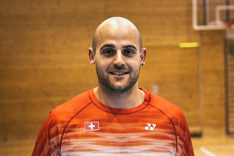 Paralympic_Badminton_Nottwil17-41.jpg
