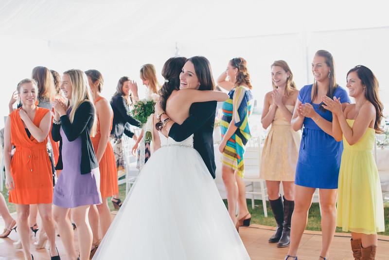 Jessica Todd_Wedding-0864.jpg