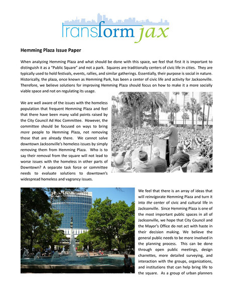 hemming-plaza-1.jpg