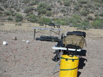 5-17-16 AM ATV SHOOTING CHAD GUS PAUL