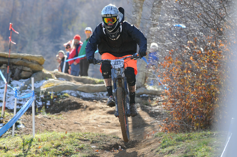 2013 DH Nationals 1 084.JPG