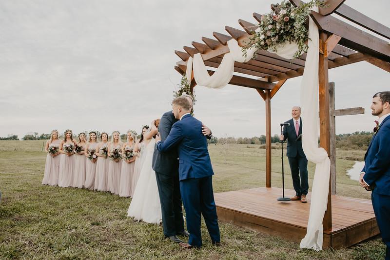 Nikki Wheat Wedding-0165.jpg