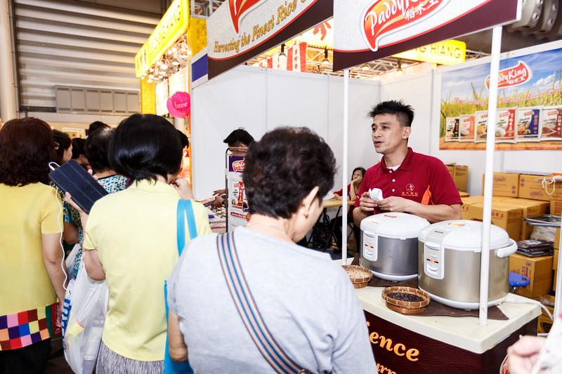Exhibits-Inc-Food-Festival-2018-D1-259.jpg