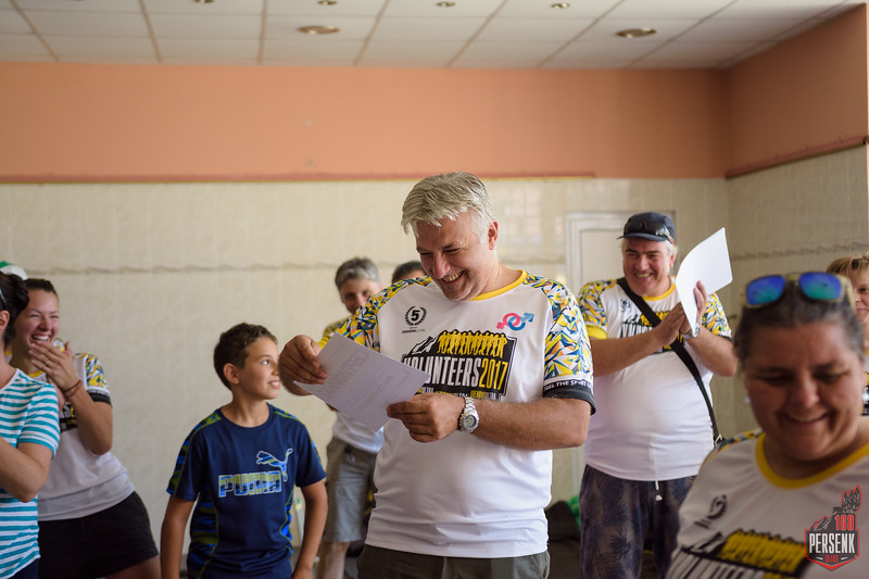 2017-08-20_PersenkUltra2017-11-Dobrovoloci-026.jpg
