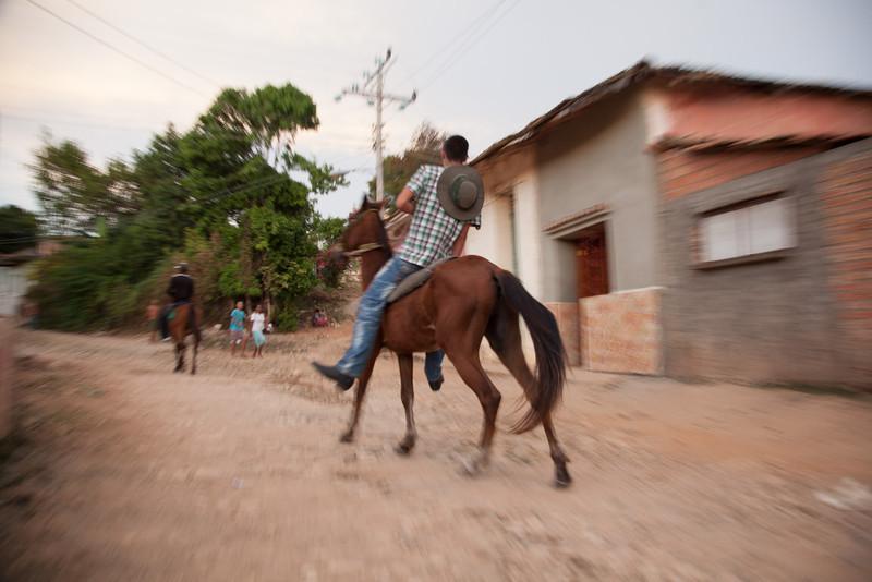Cuba-Trinidad-IMG_1489.jpg