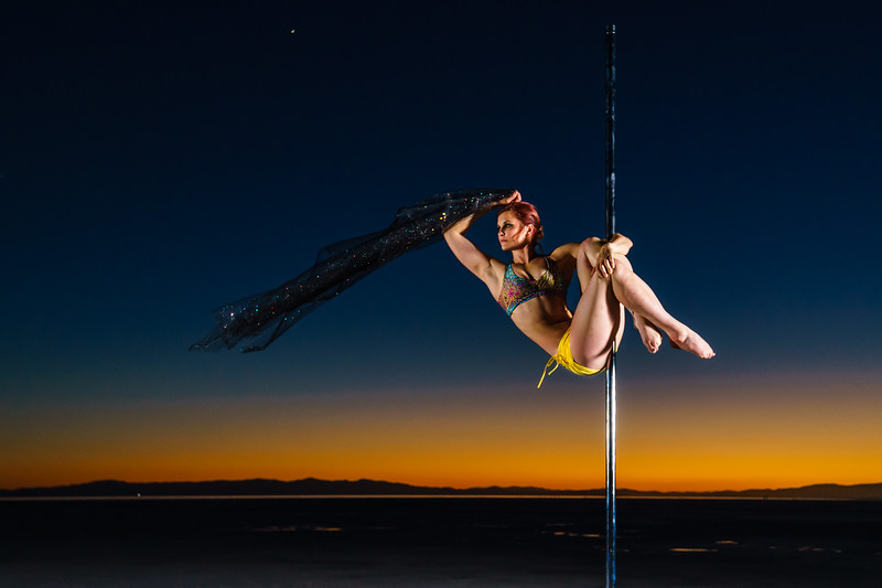Pole Dancing with the Stars-20150612-077.jpg