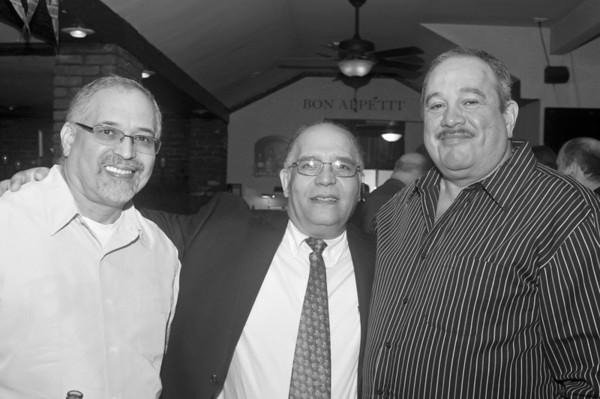 Mtv Retirement Party 2011