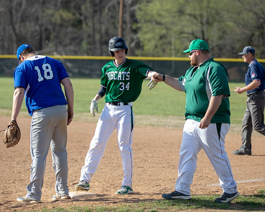 Coach Tate