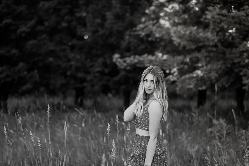 Hannah + Taylor-54.jpg