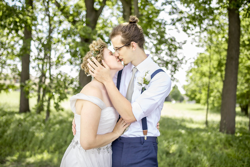 Taylor & Micah Wedding (0400).jpg