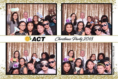 ACT - 12-08-2018