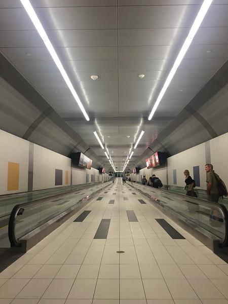 porter billy bishop tunnel.jpg