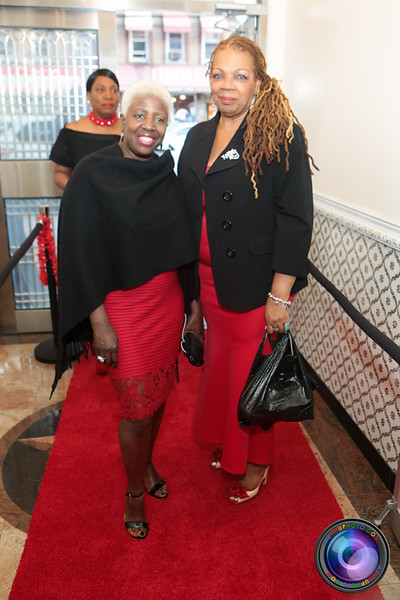 LEGEND & WHY YOUNG RED & BLACK GALA 2018 RS-13.jpg