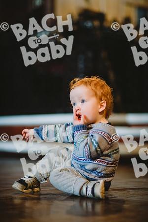 © Bach to Baby 2018_Alejandro Tamagno_Walthamstow_2018-04-23 020.jpg