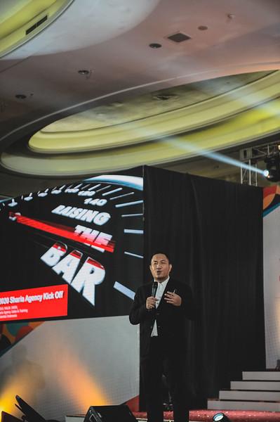 Prudential Agency Kick Off 2020 highlight - Bandung 0151.jpg