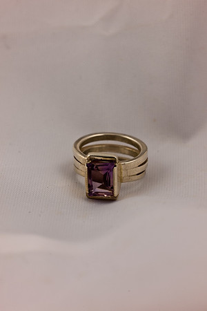 Em's Jewelry