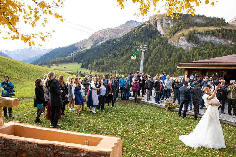 Hochzeit-Martina-und-Saemy-8866.jpg