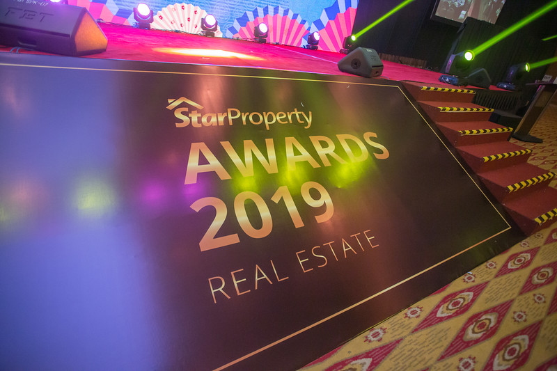 Star Propety Award Realty-9.jpg