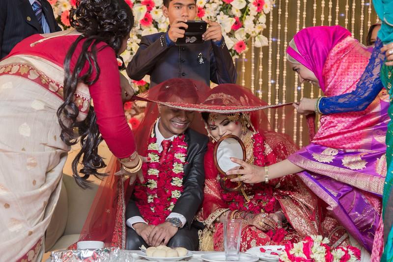Nakib-00546-Wedding-2015-SnapShot.JPG