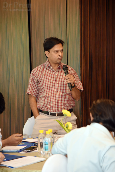 Asahi Kasei Corporate Workshop by Dr Prem - 229.jpg