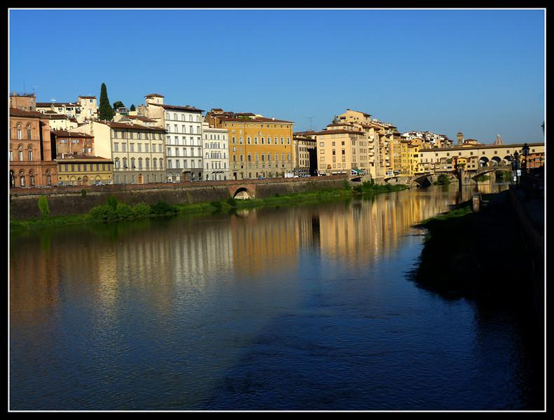 2010-08 Firenze 549.jpg