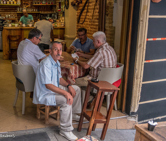 The Card Game Istanbul.jpg