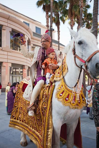 Shikha_Gaurav_Wedding-449.jpg