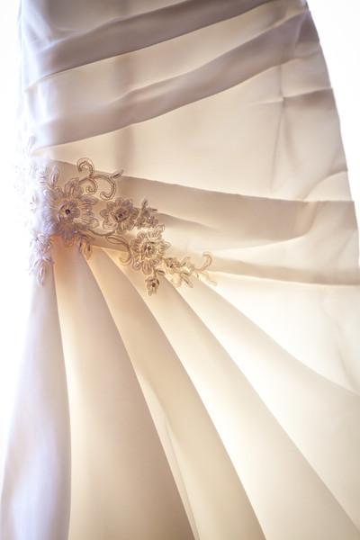 Michael-and-Libbys-Wedding-28.jpg