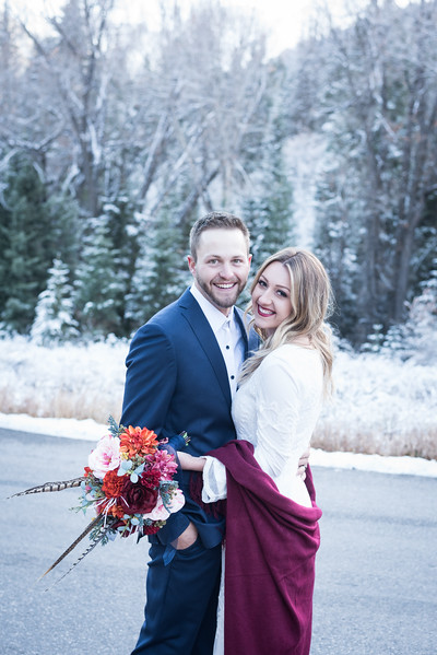 wlc Rylie and Jed762017.jpg