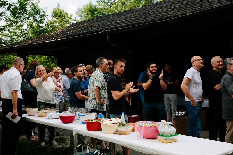BZLT_Waldhüttenfest_Archiv-29.jpg