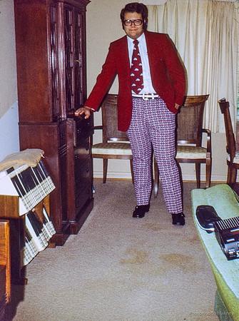 1972-Jean's Photos