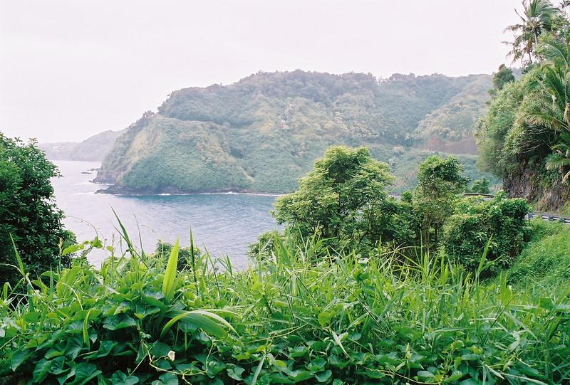 Hawaii-191.jpg