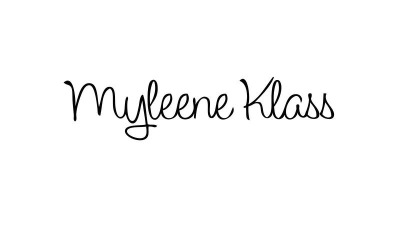 Myleene BTS_Instagram_01.mov