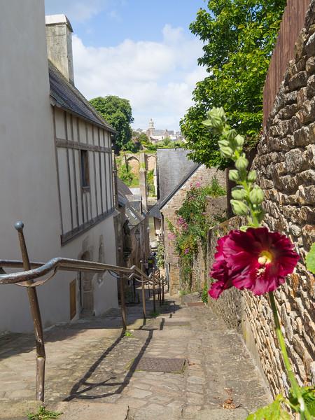 Saint-Goustan, Auray