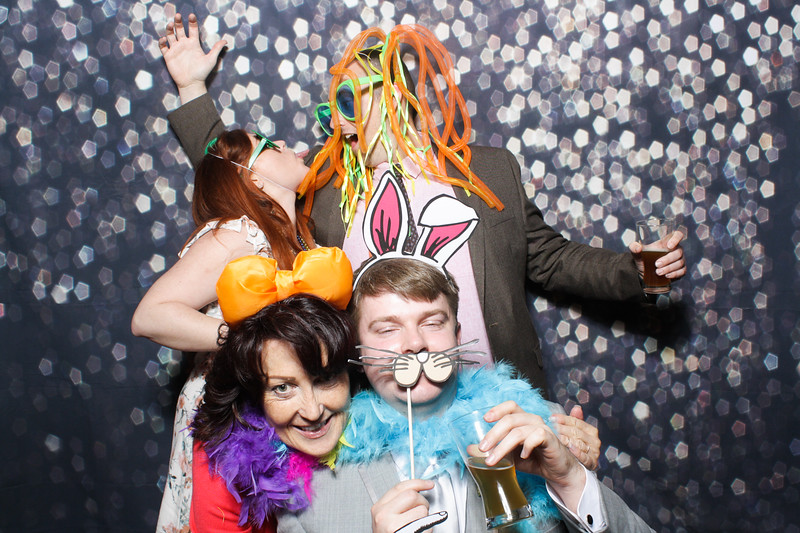 SavannahRyanWeddingPhotobooth-0095.jpg