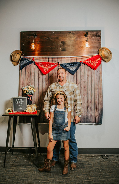 Father-Daughter Dance-119.jpg