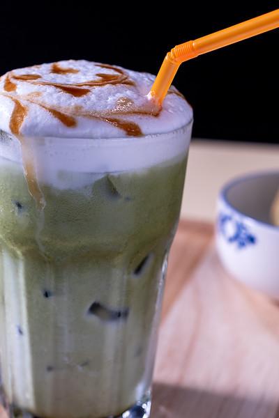 matcha-tea(2).jpg