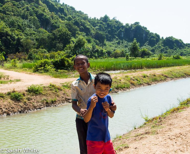 131103_Kampot_635.jpg