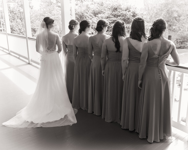 Anne-Jorden-Wedding--11.jpg
