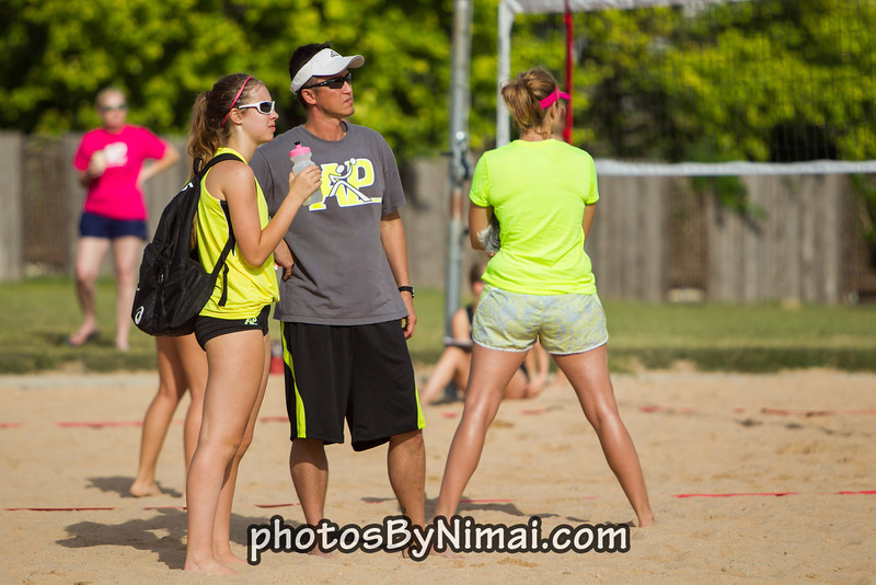 APV_Beach_Volleyball_2013_06-16_9151.jpg