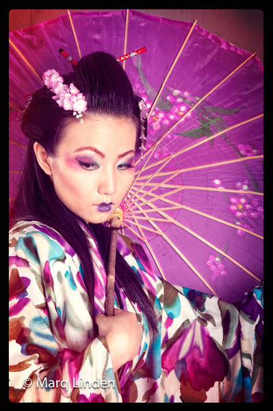 Geisha Model Shoot 08112012-060.jpg