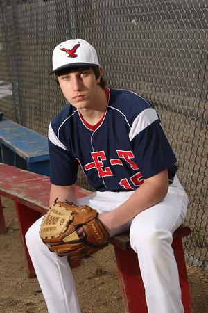 G-E-T baseball BB13