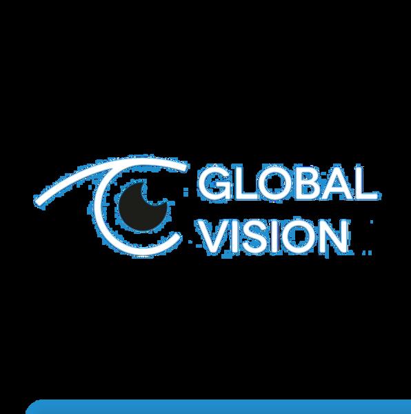 Logo Global Vision.png