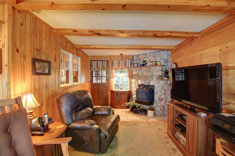 Bonus Room with Fireplace.jpg