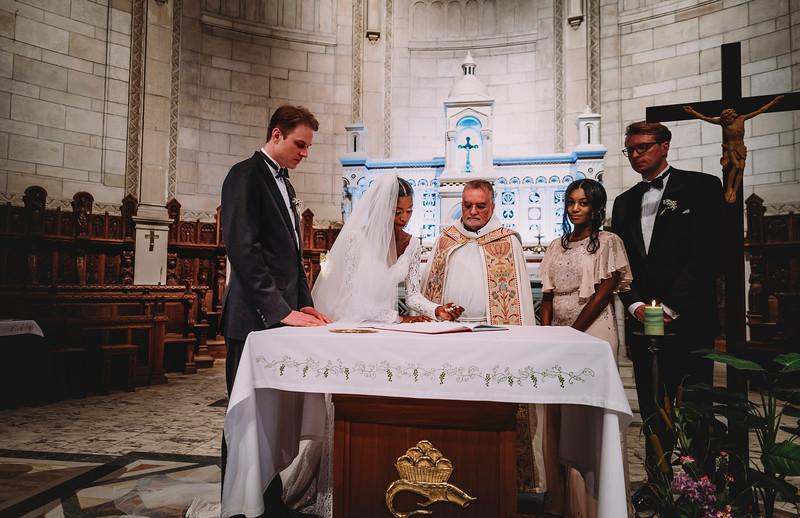 Montreal Wedding Photographer   Wedding Photography + Videography   Ritz Carlton Montreal   Lindsay Muciy Photography Video  2018_568.jpg