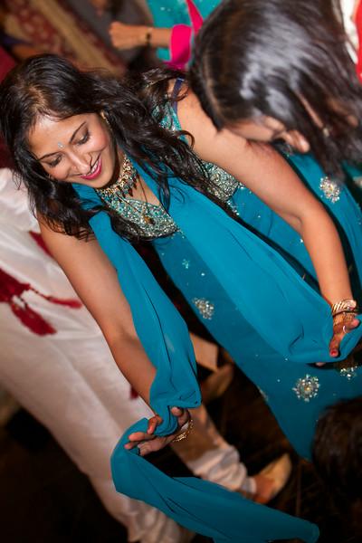 Le Cape Weddings - Indian Wedding - Day One Mehndi - Megan and Karthik  DII  116.jpg